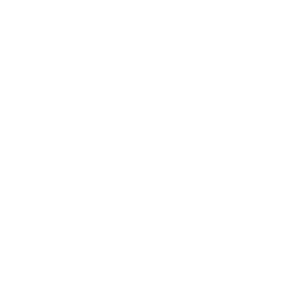 Fleur de caméline