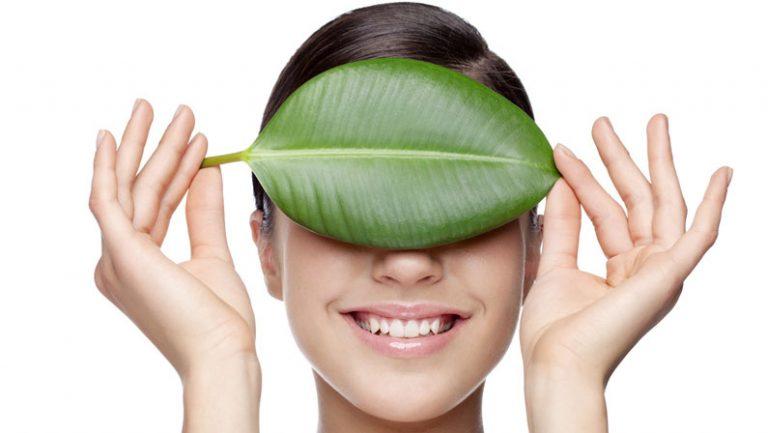 reparez votre peau naturellement